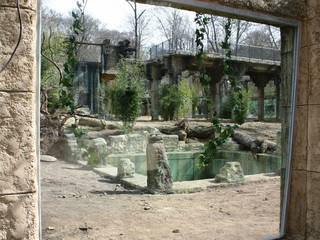 © Zoo Osnabrück