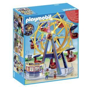© Playmobil