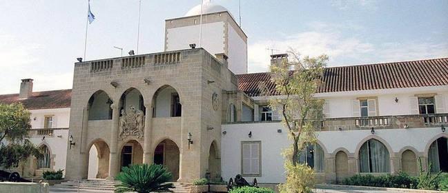 Ausflugsziele und Attraktionen in Zypern