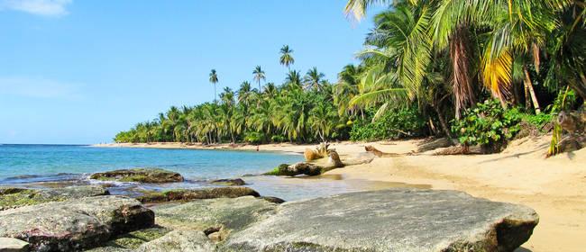 Ausflugsziele und Attraktionen in Costa Rica
