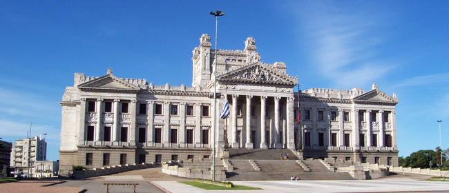 Ausflugsziele und Attraktionen in Uruguay