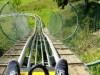 Bobbahn Donnstetten