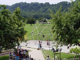 Freizeitpark Niederbüren  © Freizeitpark Niederbüren